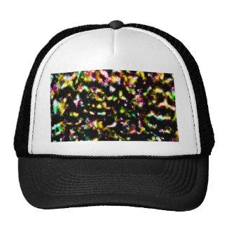 Under the Fireworks.jpg Trucker Hat
