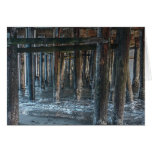 Under the Pier Card Cards