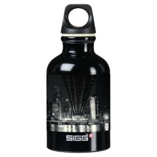 Under the QueensBoro Bridge - NYC SIGG Traveler 0.3L Water Bottle