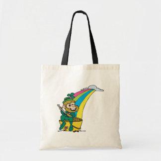 Under The Rainbow Bags