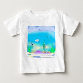 under-the-sea 1 shirt