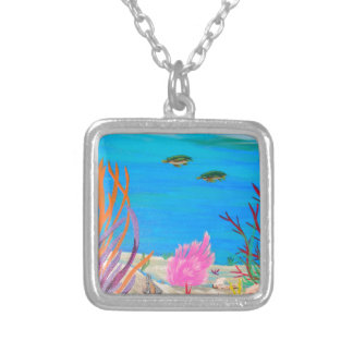 Under the Sea 2 Jewelry