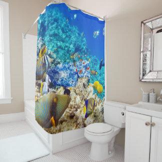 Under Shower Curtains   Zazzle