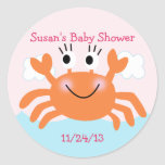Under the Sea Creatures/Stickers/Cupcake Toppers