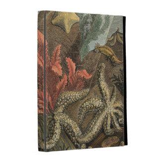 Under the Sea iPad Folio Cases