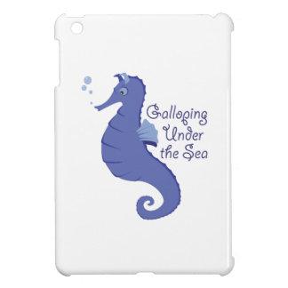 Under The Sea Case For The iPad Mini