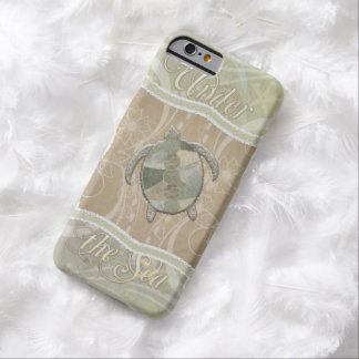 Under the Sea iPhone 6 Case