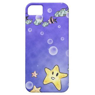Under the Sea iPhone Case iPhone 5 Cases