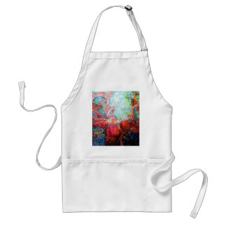 UNDER THE SEA.jpg Aprons