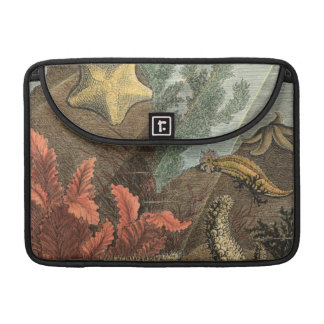Under the Sea Sleeves For MacBook Pro
