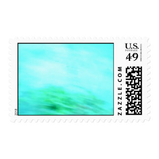Under the Sea US Postage