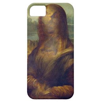 Under the skin iPhone SE/5/5s case