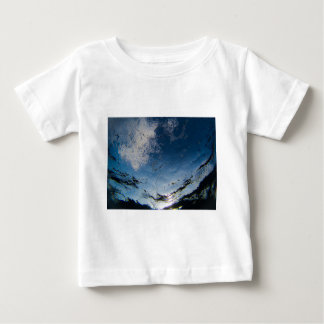 Under the surface baby T-Shirt