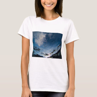 Under the surface T-Shirt