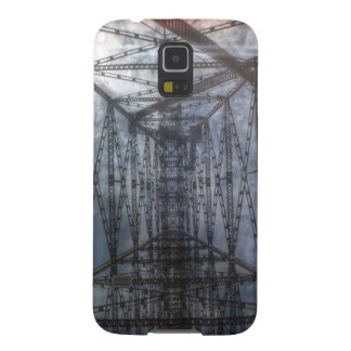 Under the Tower Galaxy S5 Covers