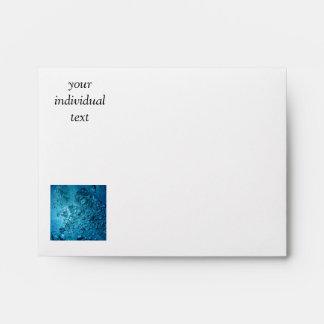under water 03 envelopes