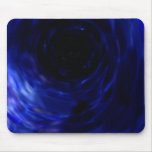 Under Water Abyss Mouse Pad