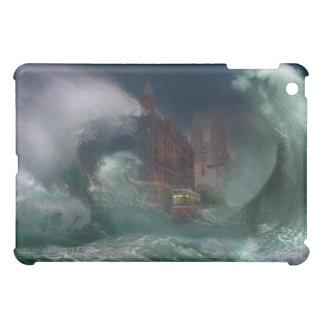 Under Water iPad Mini Cases