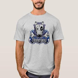 Underdogs Choice 2 T-Shirt