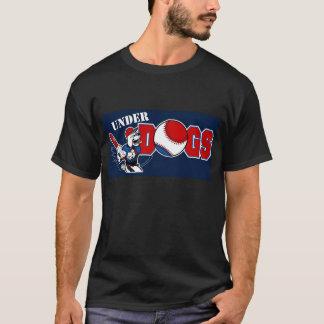 UnderDogsFINAL_edited T-Shirt