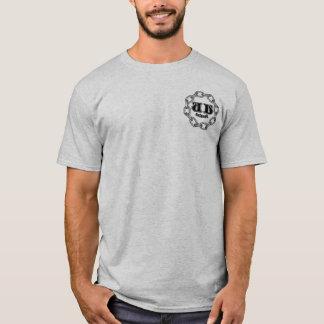 Underemployed Underground T-Shirt