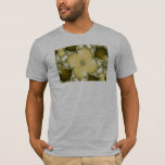 Underflower Fractal T-Shirt