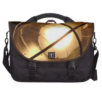 Underground light bolsas para portatil
