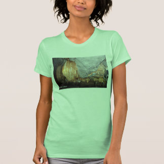 Underground River Puerto Princesa Shirt