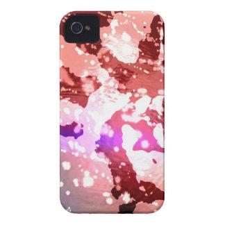 Underneath Case-Mate iPhone 4 Case