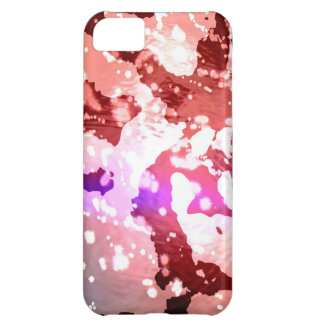 Underneath Cover For iPhone 5C