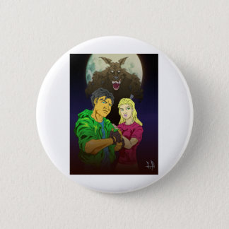 Underneth the Full Moon Button