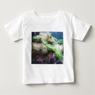Undersea World Baby T-Shirt
