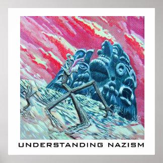 Understanding Nazism Poster