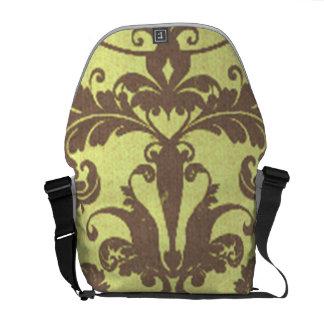 Understanding Neat Friendly Effective Messenger Bag