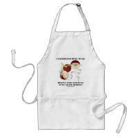 Understanding Wine Begins With Knowing Wine Grape Adult Apron