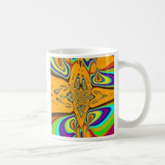 Understood Coffee Mugs