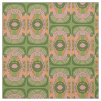 Undertones Combed Cotton Fabric