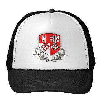 Underwalden Trucker Hat