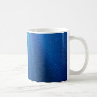 Underwater 2 coffee mug