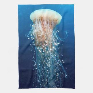 Underwater 31 Kitchen Towels
