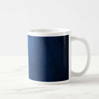 Underwater 3 coffee mug