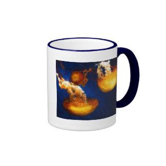 Underwater Ballet Mug
