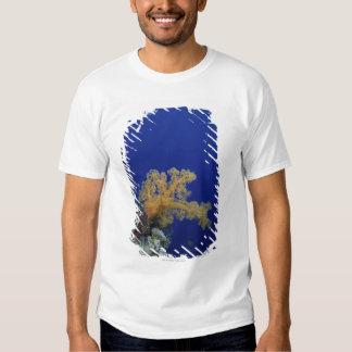 Underwater Coral T-Shirt