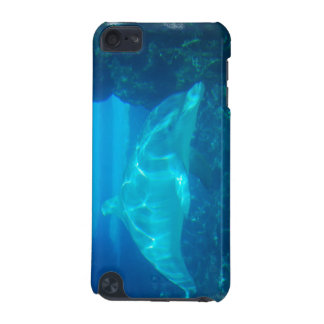 Underwater Dolphin iTouch Case iPod Touch 5G Covers