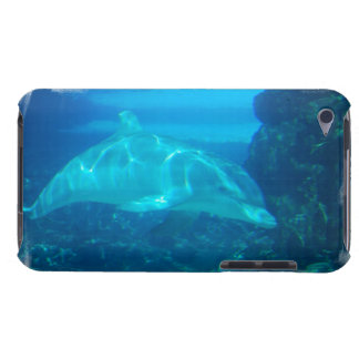 Underwater Dolphin iTouch Case iPod Touch Covers