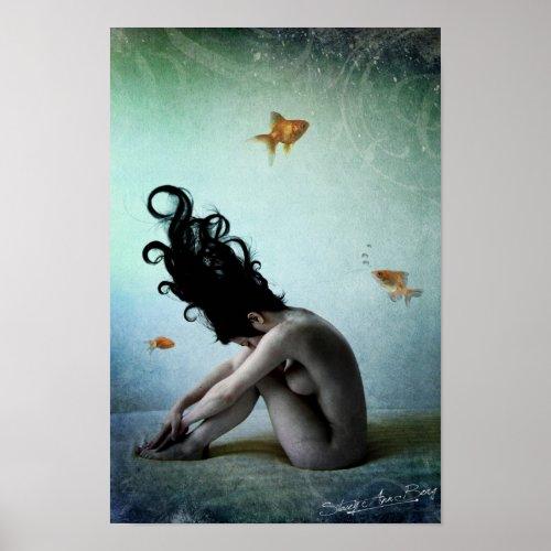 http://rlv.zcache.com/underwater_dreams_poster-p228075639019919260836v_500.jpg