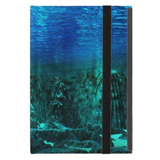 Underwater Landscape case