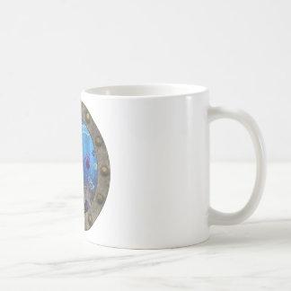 Underwater Love - Coffee Mug