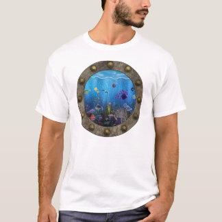 Underwater Love - T-Shirt