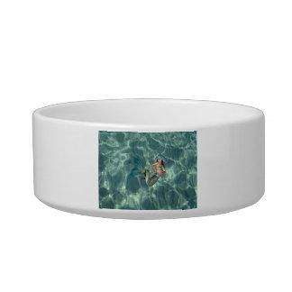 Underwater Mermaid Bowl
